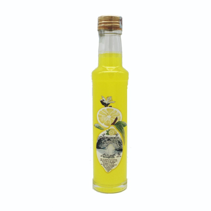 new-line-cc200-limoncello-30