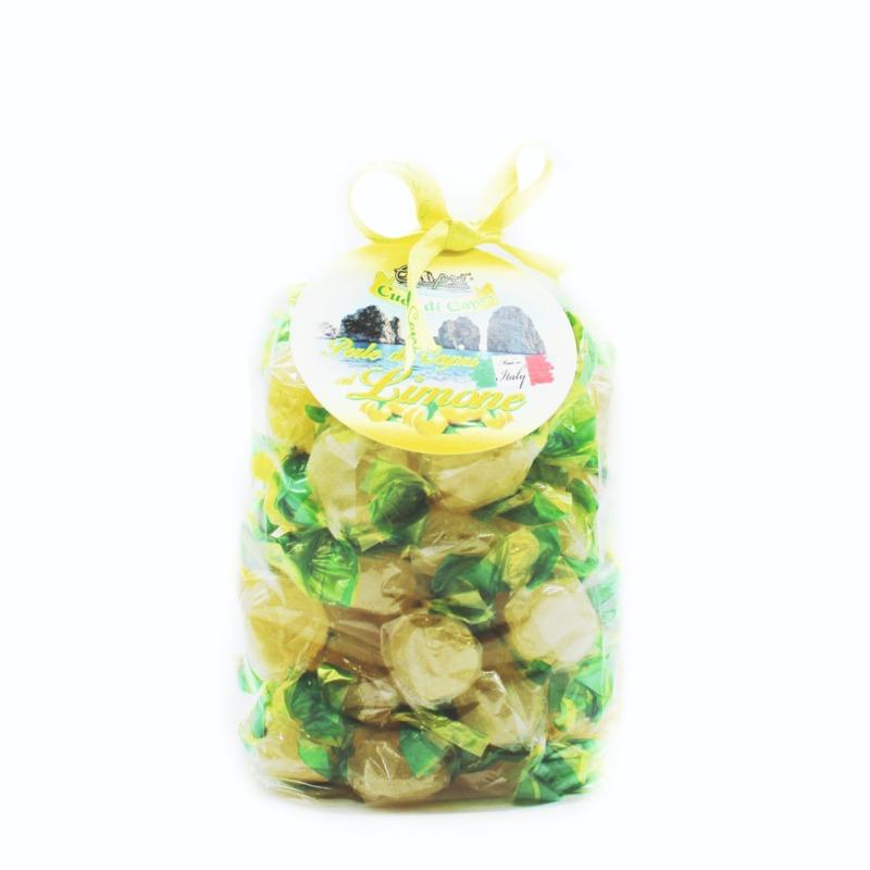 geele-s-busta-gr500-al-limone