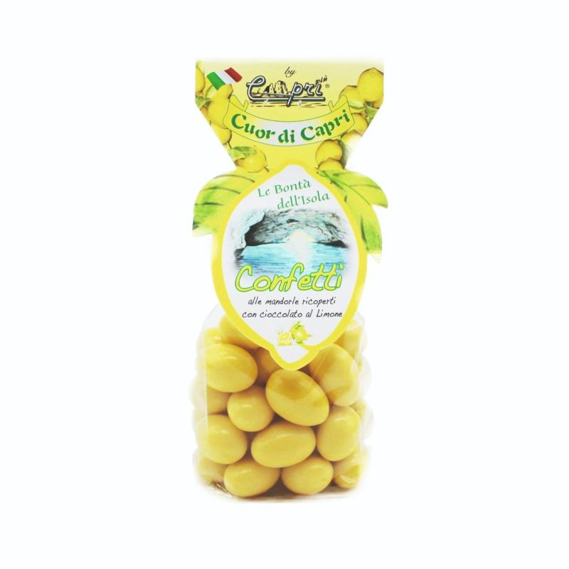 confetti-gr200-al-limone-con-mandorla