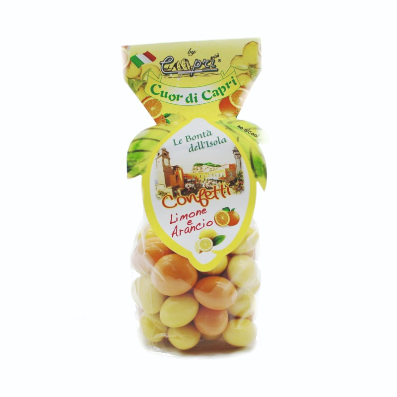 confetti-gr200-limone-e-arancio-con-mandorla