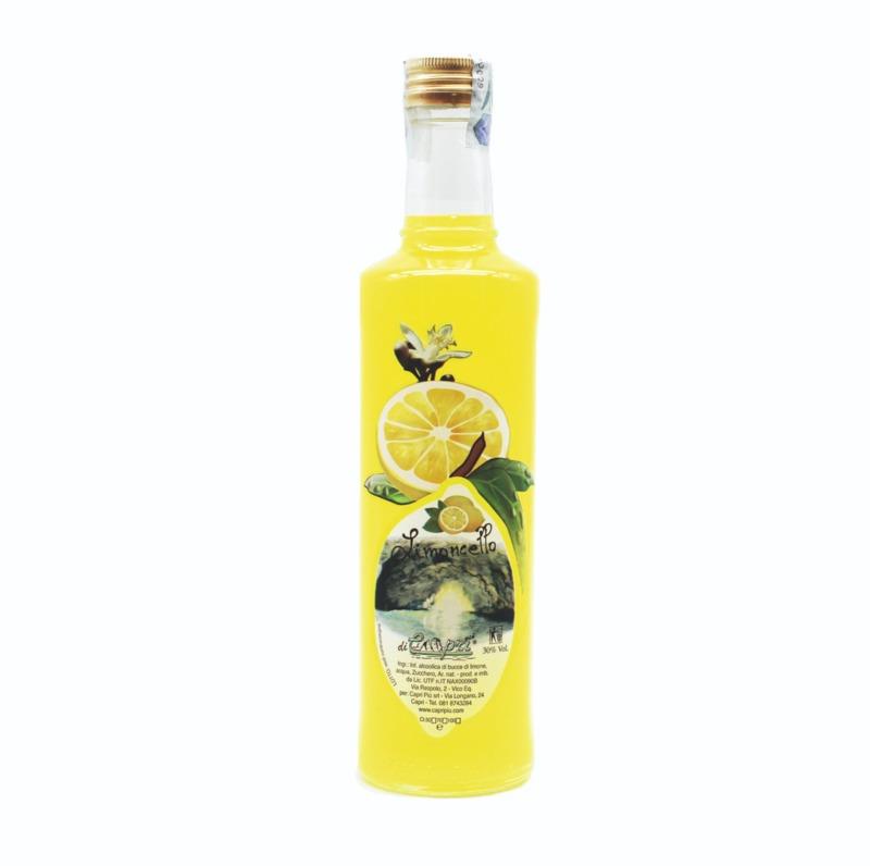 bottiglie-new-line-cc500-limoncello-30-vol